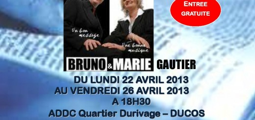 INVITATION CONFERENCES BIBLIQUES à Durivage -DUCOS- du lundi 22 au vendredi 26 avril 2013.pdf-page-001