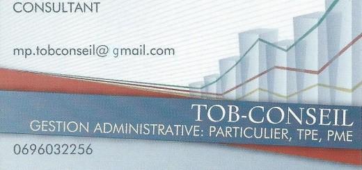 Tob-Conseil
