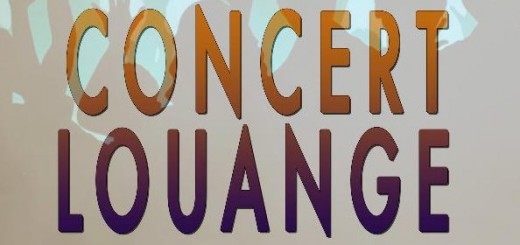 concert louange