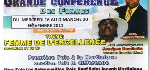 crbst_tract_20conf_20des_20femmes1