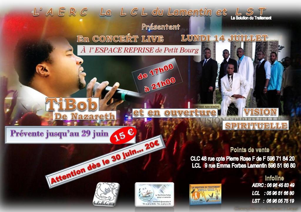 Affiche concert TiBob-page-001