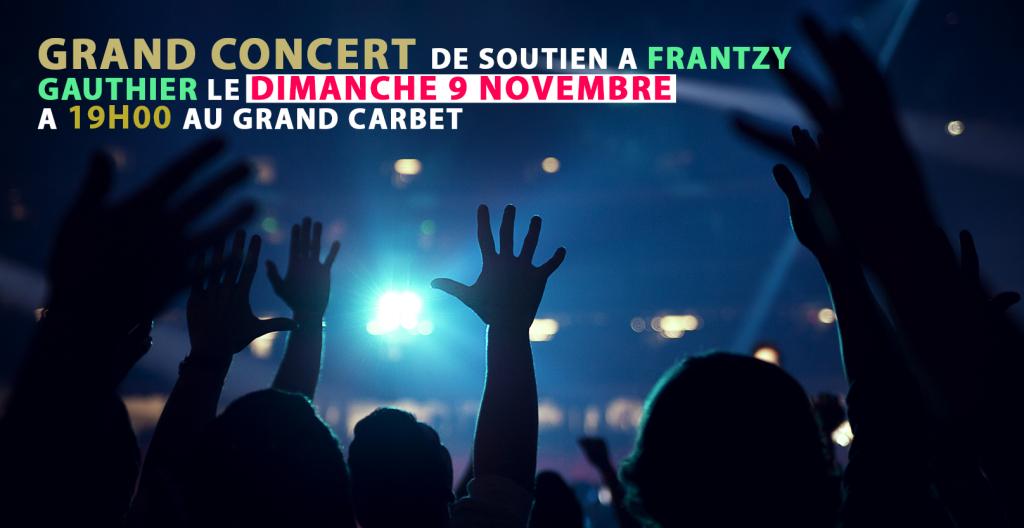 Concert-de-Soutien
